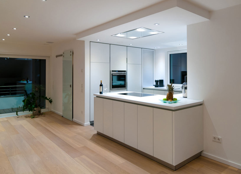 Büro küche design  Büro Küche Design | kochkor.info