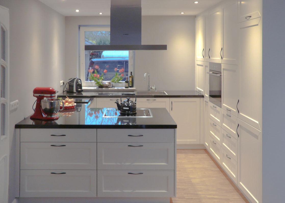 Büro küche design  Classen Design - Individuelle Einrichtungslösungen für Büro ...