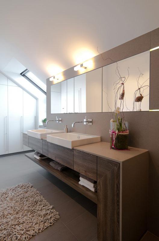 Classen design individuelle einrichtungsl sungen f r b ro objekt praxis und ihr zuhause - Raumgestaltung badezimmer ...